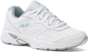 Fila Memory Glimpse Women's Walking Shoes