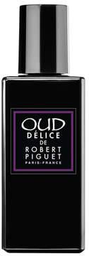 Robert Piguet Oud Délice de Eau de Parfum, 3.4 oz./ 100 mL