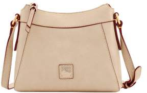 Dooney & Bourke Florentine Small Cassidy Crossbody Shoulder Bag