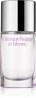 Happy in Bloom Perfume Spray