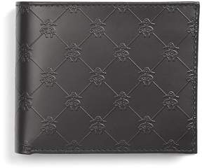 Brooks Brothers Golden Fleece® Embossed Wallet
