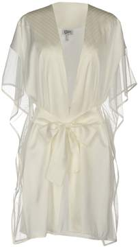 Christies Robes