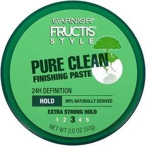 Garnier Fructis Style Pure Clean Finishing Hair Paste