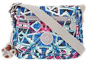 Kipling Mini Crossbody Handbag -Sabian - ONE COLOR - STYLE