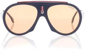 Carrera Flag sunglasses