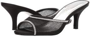 Caparros Mambo Women's 1-2 inch heel Shoes