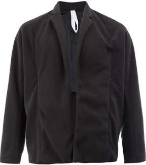 Cottweiler casual blazer style jacket