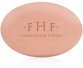 FarmHouse Fresh Front Porch Punch Shea Butter Soap - Front Porch Punch - summer fruit scent