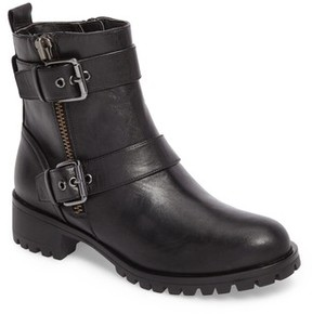 BP Women's Racer Moto Boot