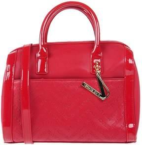范思哲 Versace Handbags