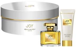 Jean Patou Joy Gift Set