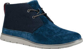 UGG Freamon Chukka Boot (Men's)