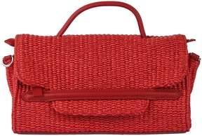 Zanellato Nina Baby Fiascaia Shoulder Bag