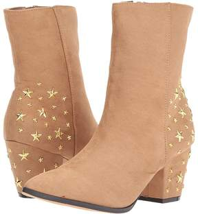 Michael Antonio Jazzi Women's Dress Boots