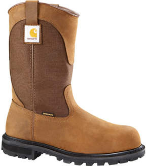 Carhartt CMP1220 11 Wellington (Men's)