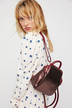 Moonlight Convertible Backpack by Free People