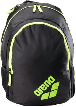 Arena Spiky 2 Backpack 8164189
