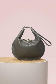 Nina Ricci Kuti baluchon handbag