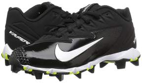 Nike VPR Ultrafly Keystone BG Baseball Kids Shoes
