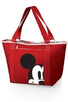 Picnic Time Disney Mickey Mouse Topanga Cooler Tote