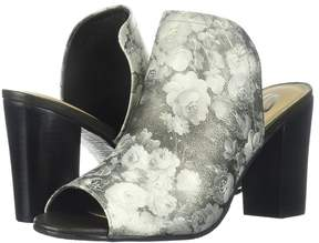 Sbicca Scenic Women's Shoes