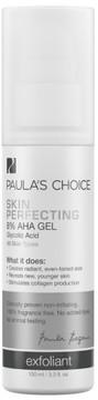 Paula's Choice Skin Perfecting 8% Aha Gel Exfoliant