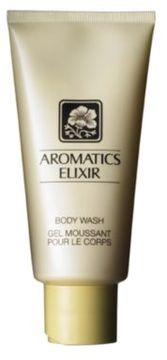 Clinique Aromatics Elixir Body Wash 6.7 oz.