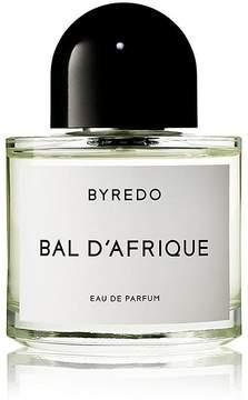 Byredo Women's Bal D'Afrique Eau De Parfum 100ml