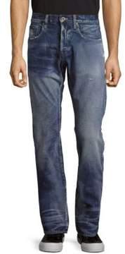PRPS Jaguar Jeans