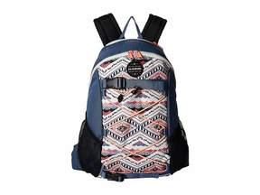 Dakine Wonder Backpack 15L Backpack Bags
