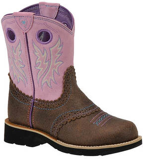 Ariat GIRLS SHOES