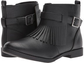 Kenneth Cole Reaction Kennedy Kiltie Girl's Shoes