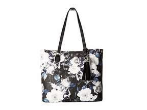 Jessica Simpson Corinne Tote Tote Handbags