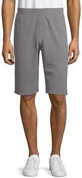 ATM Anthony Thomas Melillo Men's Pull-On Cotton Shorts