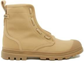 Burberry 'lismore' Shoes