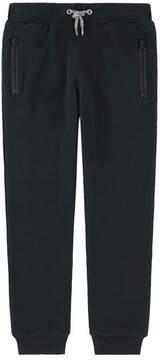 Name It Fleece tracksuit pants