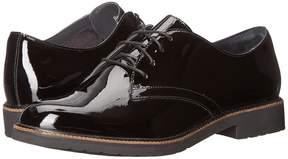 Rockport Total Motion Abelle Lace-Up Women's Shoes