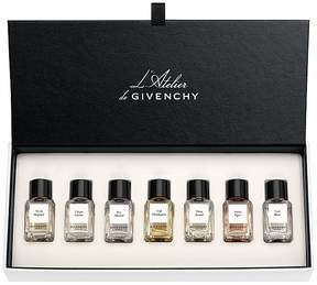 Givenchy L'Atelier Coffret Set