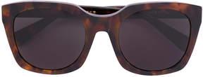 RetroSuperFuture Quadra Classic sunglasses