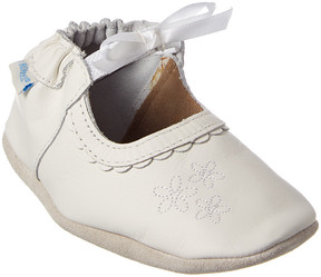 Robeez Kids' Special Ocassion Girl Shoe