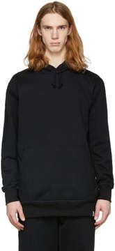 adidas Black XBYO Edition OTH Hoodie
