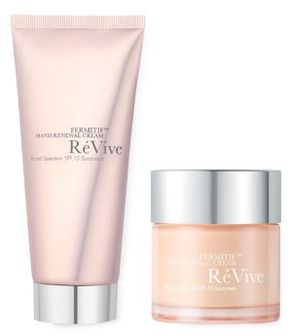 RéVive Fermitif Renewal Collection Limited Collection