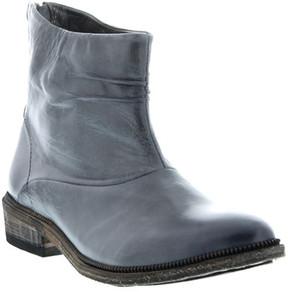 Blackstone Ankle Boot