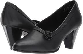 David Tate Kelly Women's Shoes