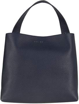Orciani Classic Tote