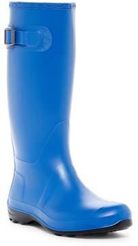 Kamik Olivia Waterproof Rain Boot