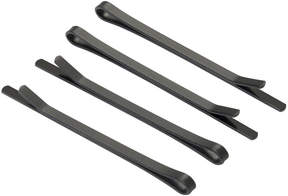 Fromm 1907 Matte Thin Bobby Pins