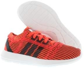 adidas Element Refine Tricot C Kid's Shoes Size 12