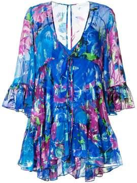Alice McCall Little Juliet dress