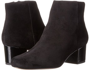 Sam Edelman Edith Women's Zip Boots